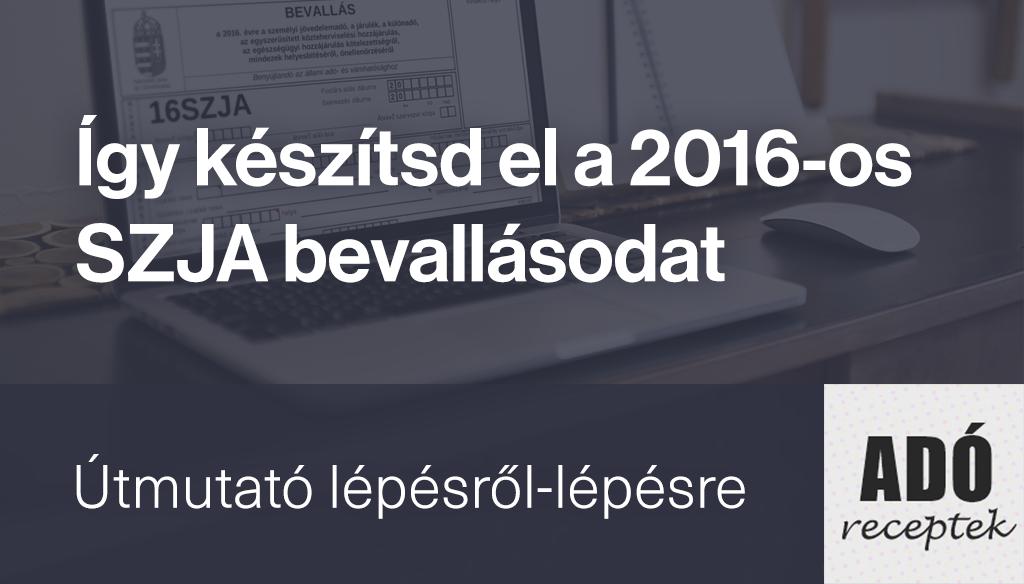 SZJA_2016_borito